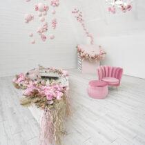 tavaszi-dekoracio-csarnok-3