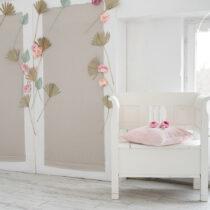 tavaszi-dekoracio-csarnok-6
