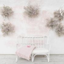tavaszi-dekoracio-csarnok-9